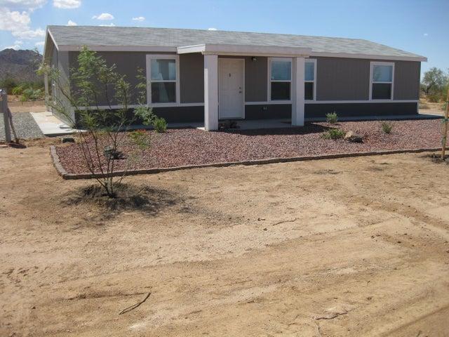 52902 W Roadrunner Way, Maricopa, AZ 85138