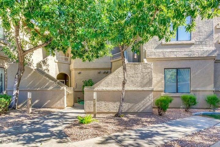 15380 N 100TH Street, 1105, Scottsdale, AZ 85260