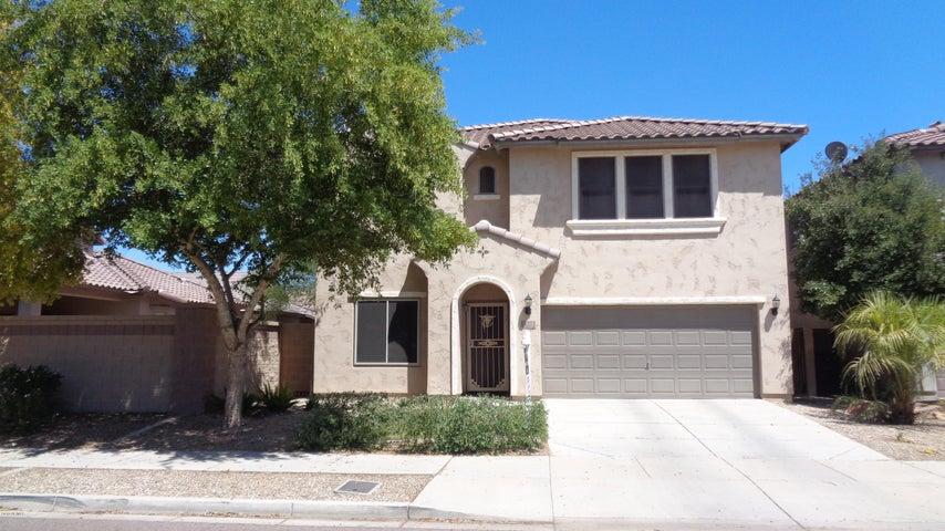 8905 S 58TH Lane, Laveen, AZ 85339