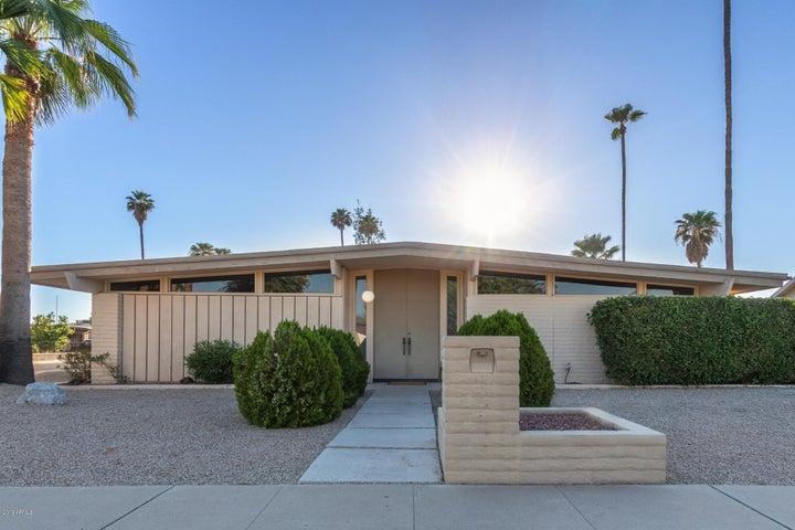 7604 N 46TH Avenue, Glendale, AZ 85301