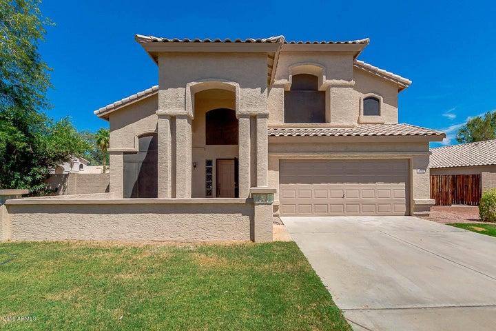 3761 S ARCADIA Way, Chandler, AZ 85248