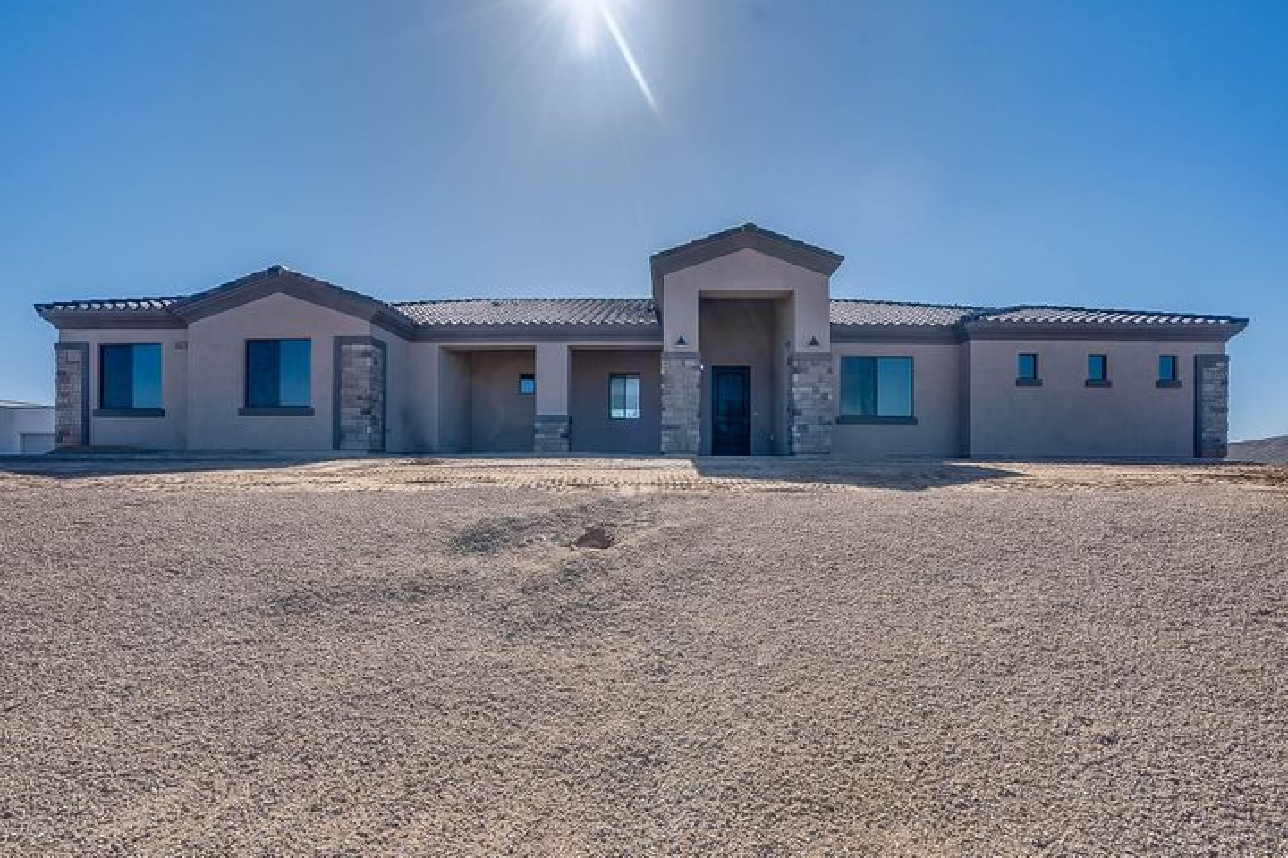 27888 N CINDY Lane, Queen Creek, AZ 85142