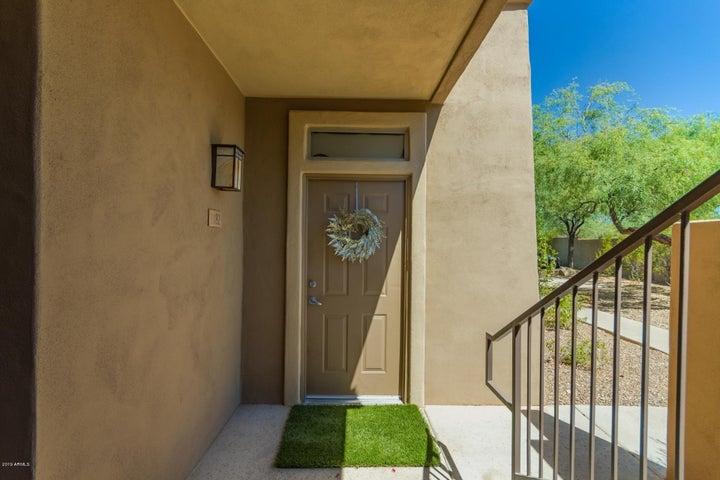 20100 N 78TH Place, 1182, Scottsdale, AZ 85255