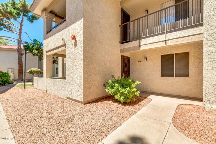 10610 S 48th Street, 1043, Phoenix, AZ 85044