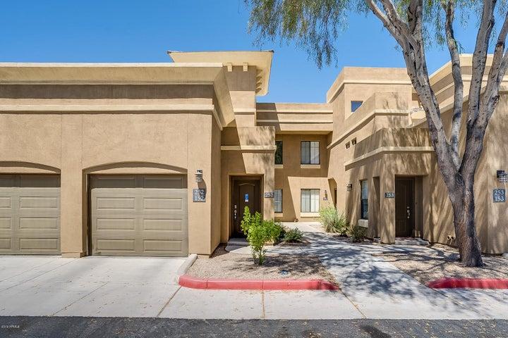 295 N RURAL Road, 252, Chandler, AZ 85226