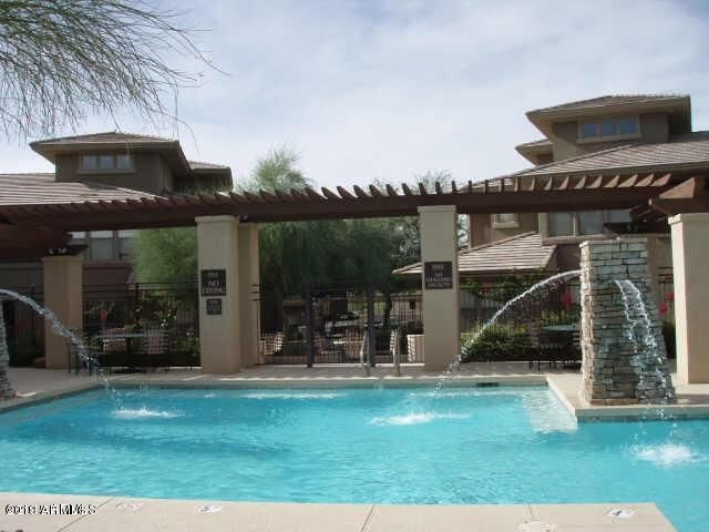20100 N 78TH Place, 2107, Scottsdale, AZ 85255