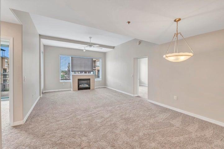 2302 N Central Avenue, 509, Phoenix, AZ 85004