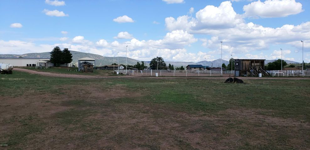 4A N Highway 288, 5, Young, AZ 85554