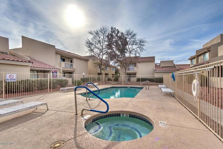 220 N 22ND Place, 1032, Mesa, AZ 85213
