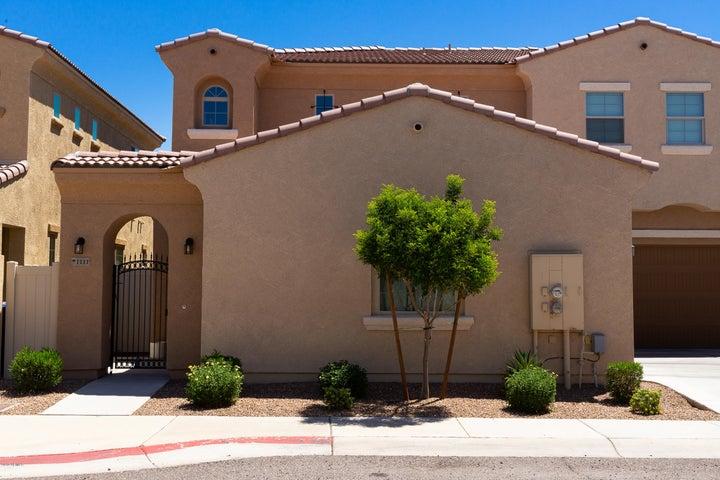 1367 S Country Club Drive, 1111, Mesa, AZ 85210