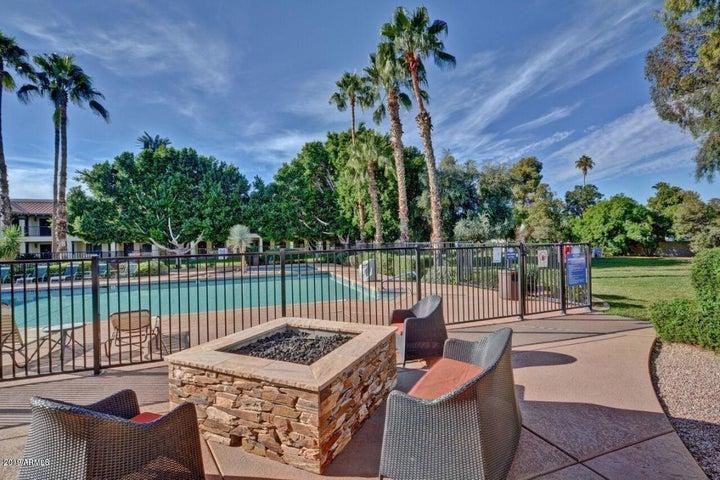 7350 N PIMA Road, 25, Scottsdale, AZ 85258