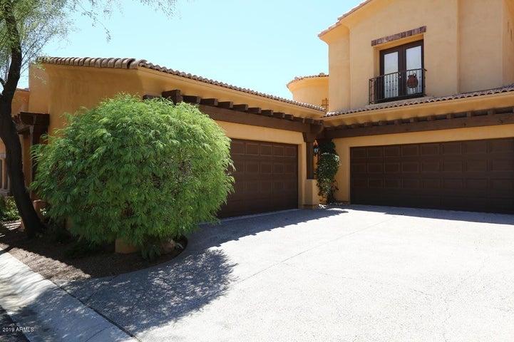 5370 S DESERT DAWN Drive, 43, Gold Canyon, AZ 85118
