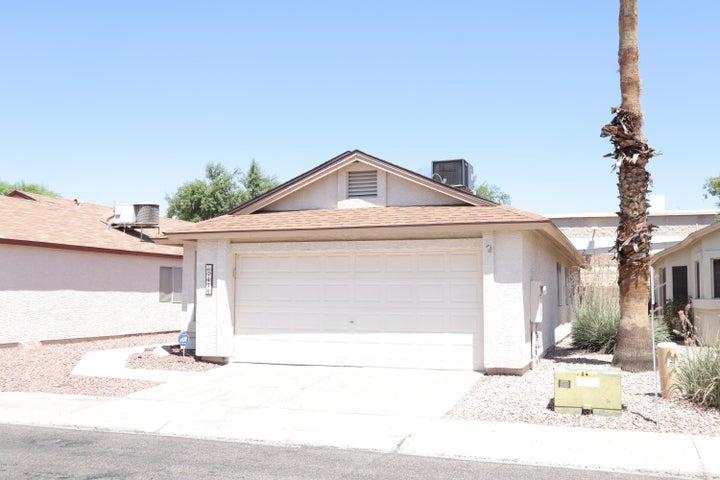 7430 W PARADISE Drive, Peoria, AZ 85345