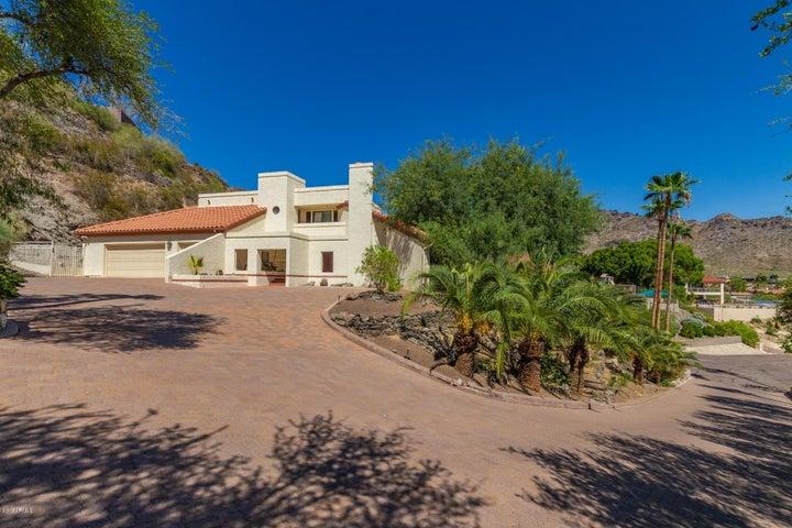 7539 N 21ST Place, Phoenix, AZ 85020