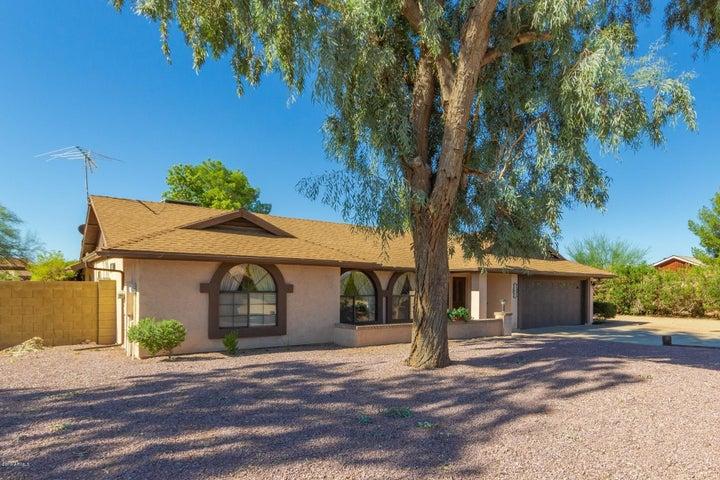 35635 N 7TH Street, Phoenix, AZ 85086