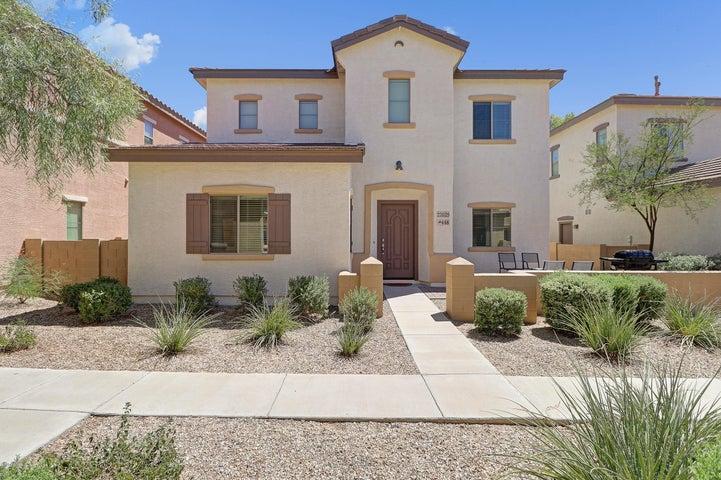 22025 N 103RD Lane, 448, Peoria, AZ 85383