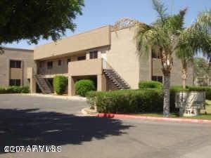 1014 E SPENCE Avenue, 108, Tempe, AZ 85281