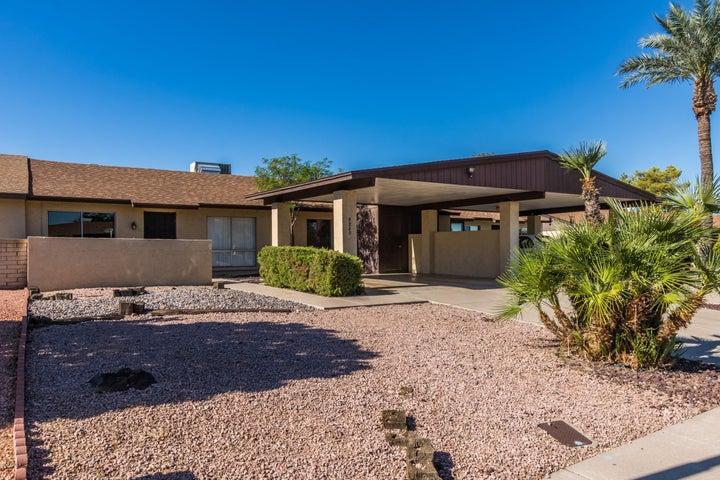 5225 W CAROL Avenue, Glendale, AZ 85302