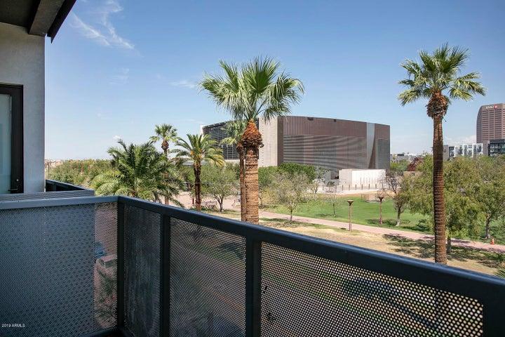 1130 N 2ND Street, 303, Phoenix, AZ 85004