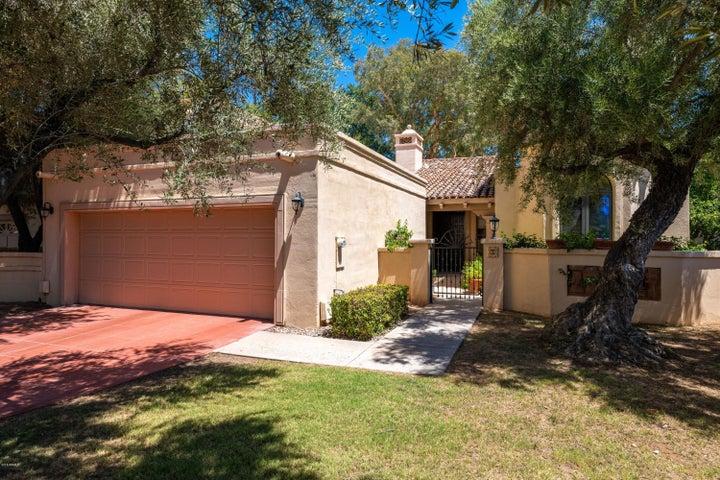 7500 E McCormick Parkway, 54, Scottsdale, AZ 85258