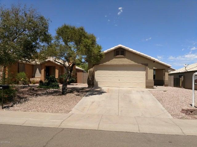 2140 W 21ST Avenue, Apache Junction, AZ 85120