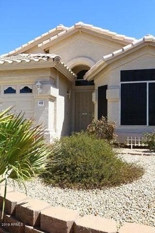 6250 W BLACKHAWK Drive, Glendale, AZ 85308