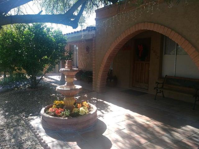 2922 S JUNIPER Street, Tempe, AZ 85282