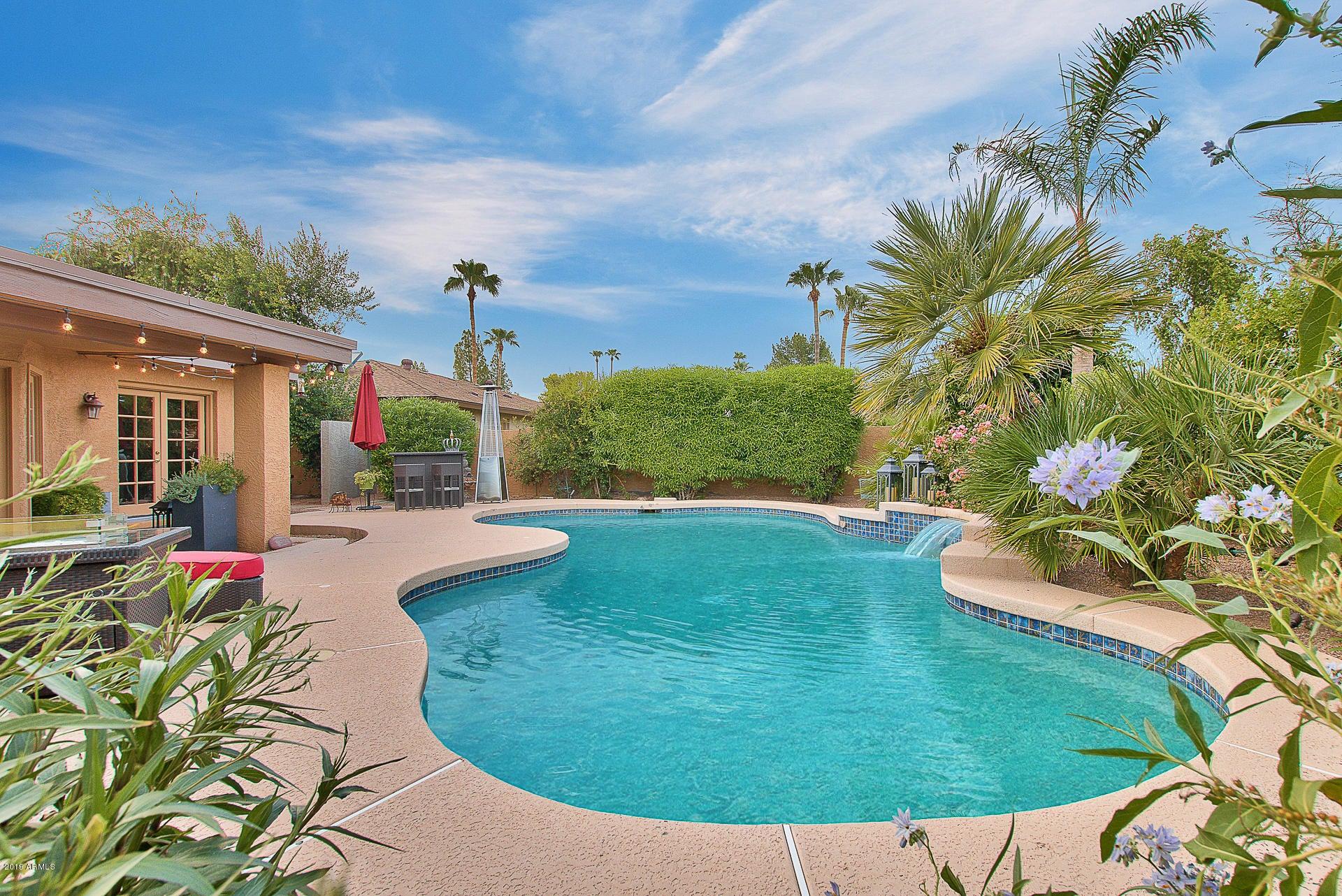 9187 N 82ND Street, Scottsdale, AZ 85258