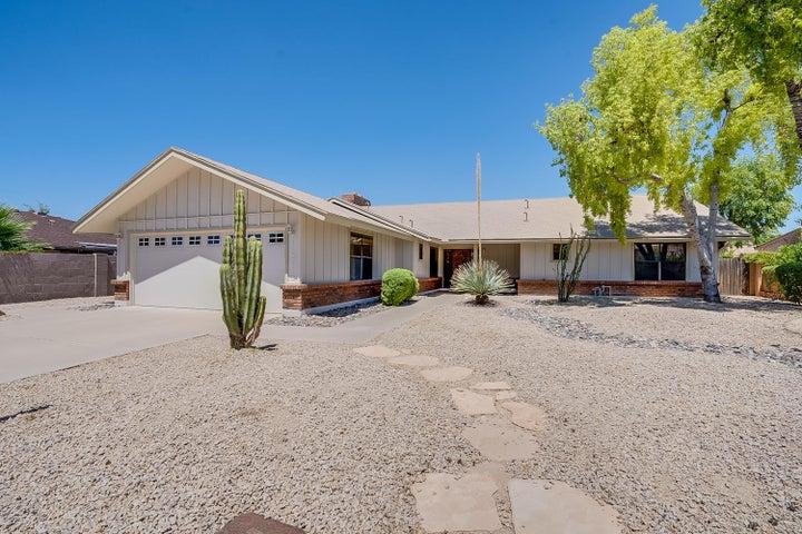 1514 E JENSEN Street, Mesa, AZ 85203