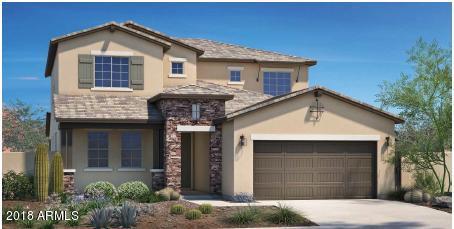 5307 N 188TH Lane, Litchfield Park, AZ 85340