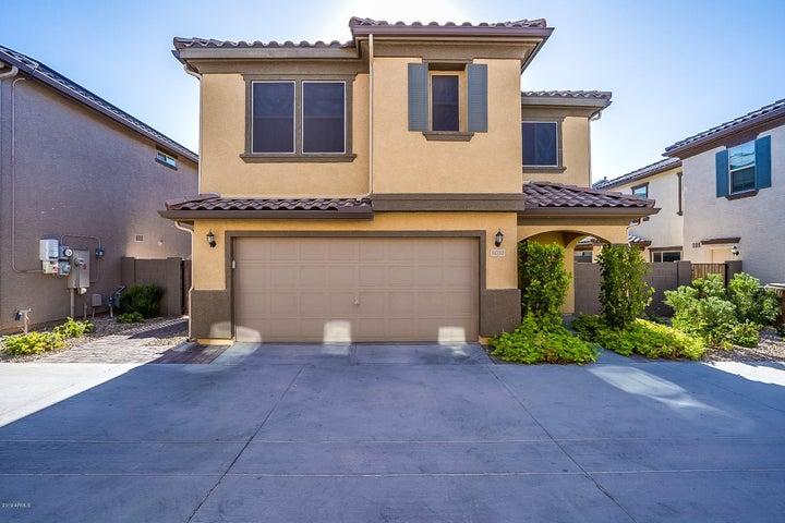 16382 W MORELAND Street, Goodyear, AZ 85338