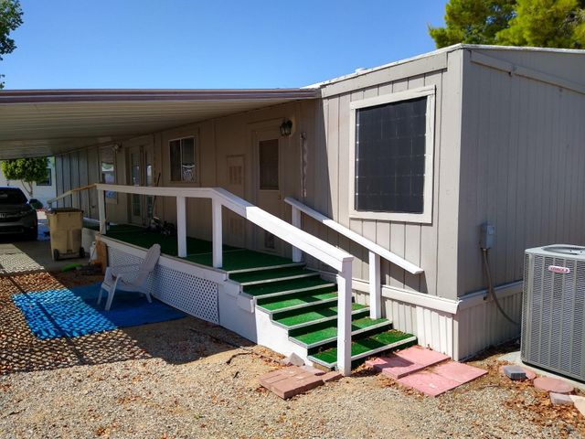 19802 N 32nd Street, 126, Phoenix, AZ 85050