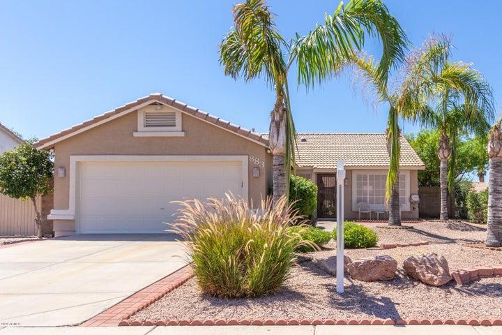 883 W 13TH Avenue, Apache Junction, AZ 85120