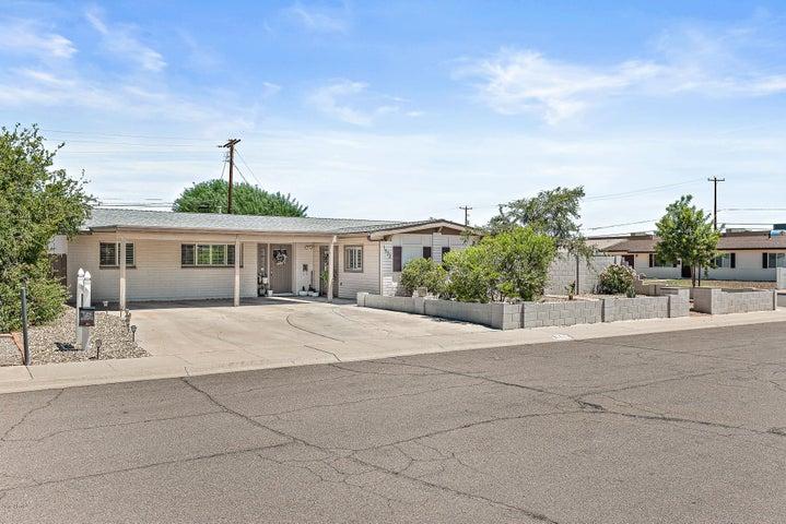 1633 N CAMELLIA Street, Tempe, AZ 85281