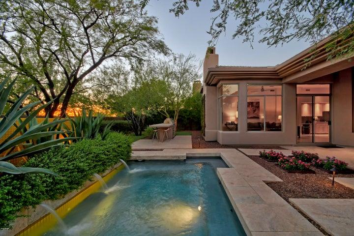 16760 N 109TH Way, Scottsdale, AZ 85255