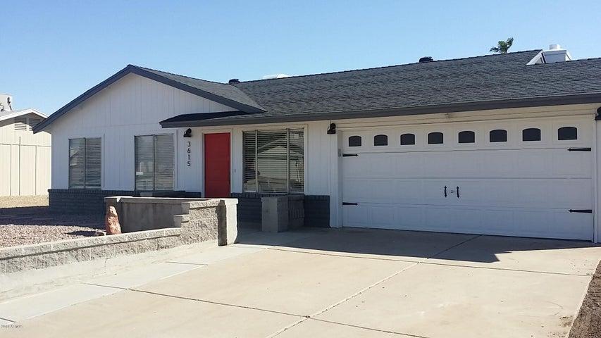 3615 E MARMORA Street, Phoenix, AZ 85032