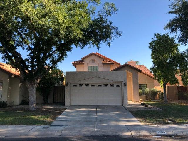 1238 W SAND DUNE Drive, Gilbert, AZ 85233