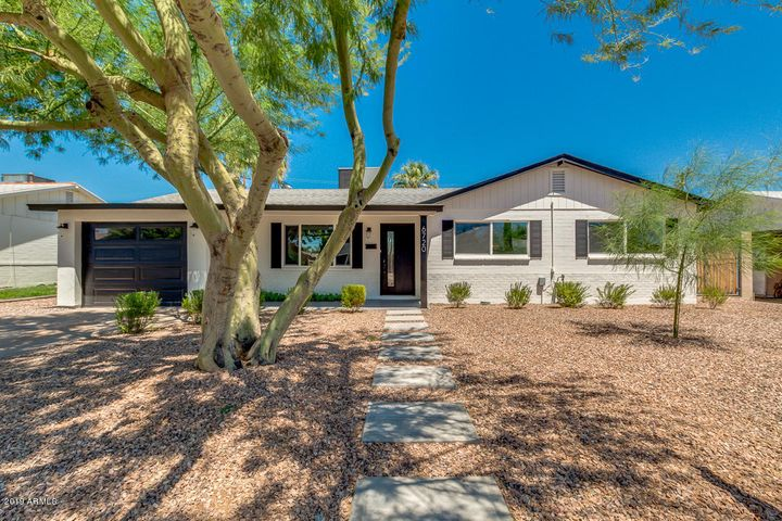 6720 E BELLEVIEW Street, Scottsdale, AZ 85257