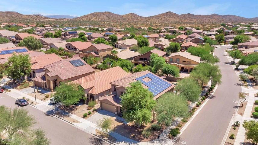 33423 N 25TH Avenue, Phoenix, AZ 85085
