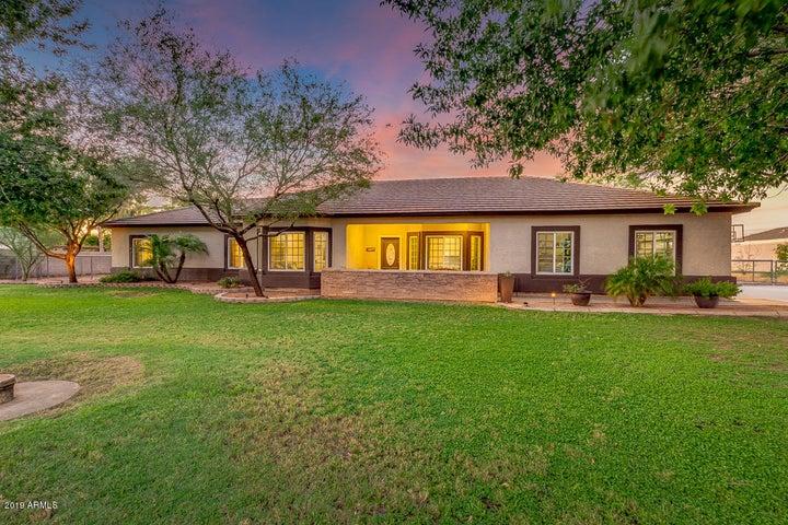 16421 S GREENFIELD Road, Gilbert, AZ 85295