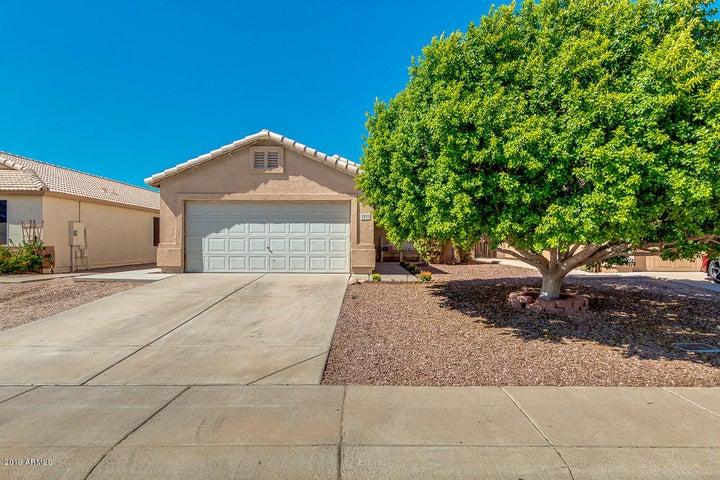 1838 W RENAISSANCE Avenue, Apache Junction, AZ 85120