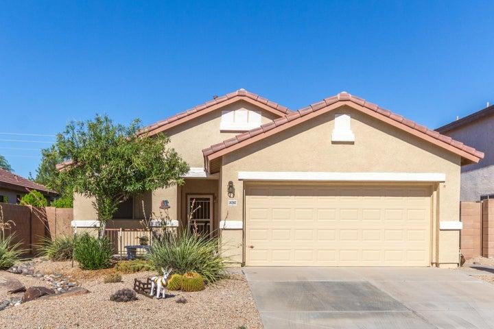 18382 N 170TH Lane, Surprise, AZ 85374