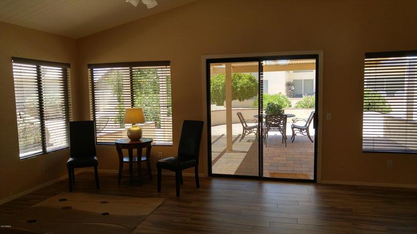 2938 N 149TH Drive, Goodyear, AZ 85395