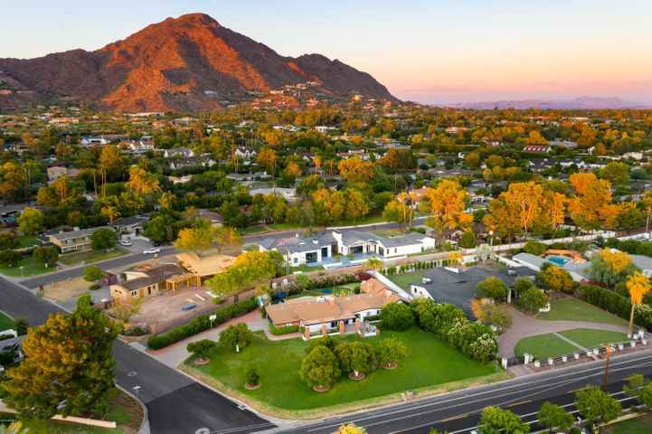 4602 E LAFAYETTE Boulevard, Phoenix, AZ 85018
