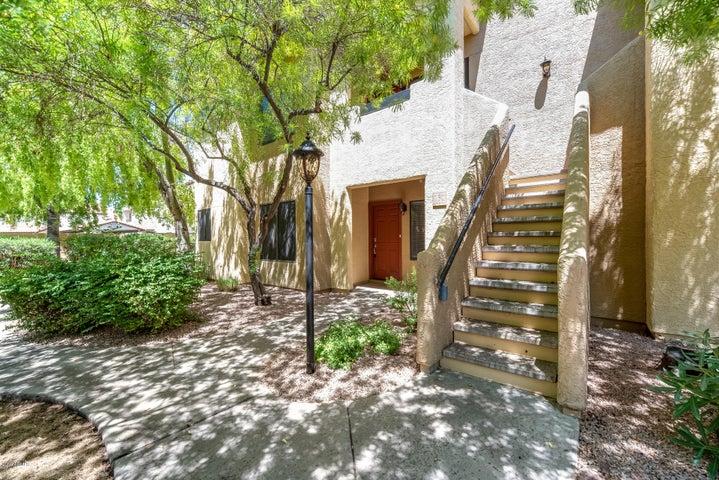 7008 E GOLD DUST Avenue, 130, Paradise Valley, AZ 85253