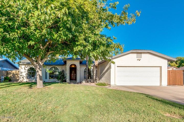14411 N 45TH Drive, Glendale, AZ 85306