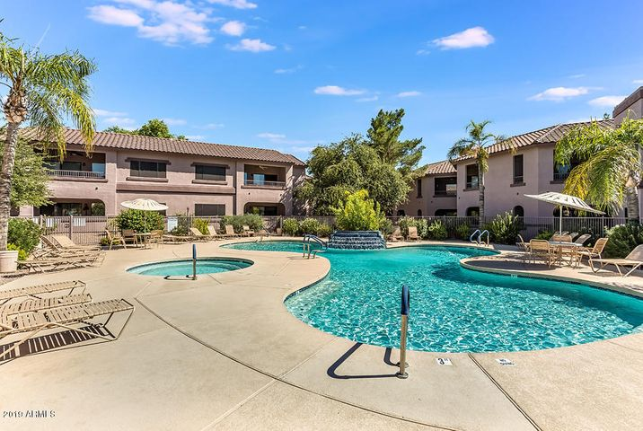 9555 E RAINTREE Drive, 1050, Scottsdale, AZ 85260