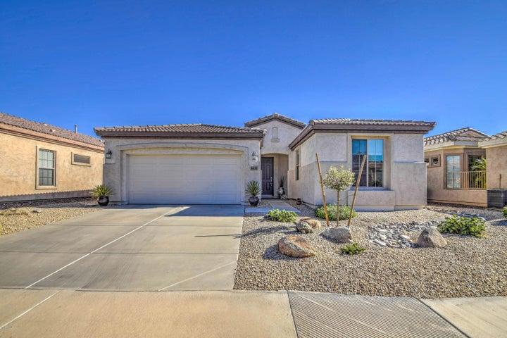 4431 E FICUS Way, Gilbert, AZ 85298