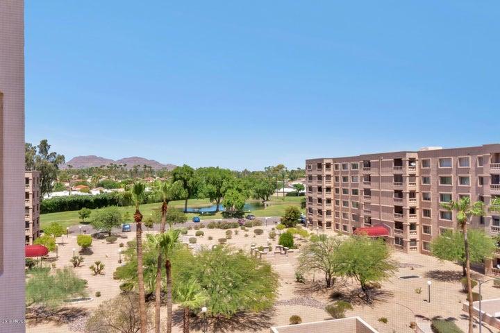 7830 E Camelback Road, 510, Scottsdale, AZ 85251