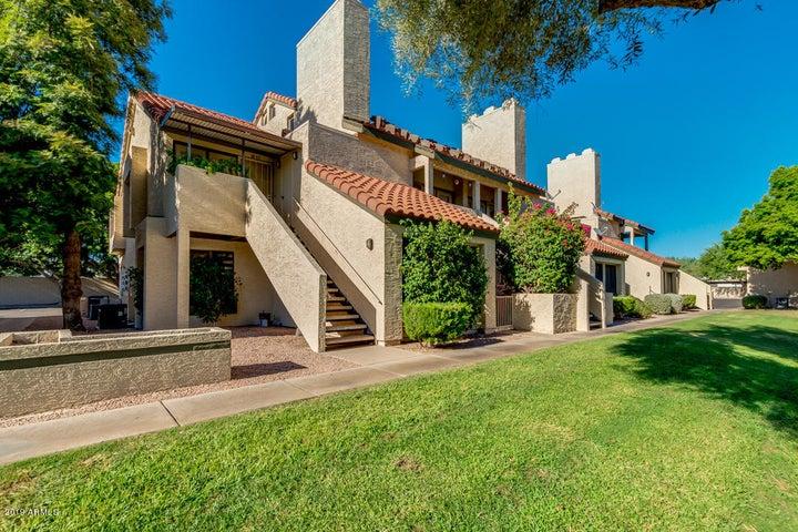 30 E BROWN Road, 2090, Mesa, AZ 85201
